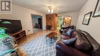 Photo 2: 45 Cranston Road in Providence Bay: House for sale : MLS®# 2098276