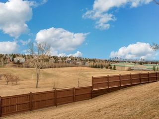 Photo 21: 12 140 STRATHAVEN Circle SW in Calgary: Strathcona Park Semi Detached for sale : MLS®# C4229318