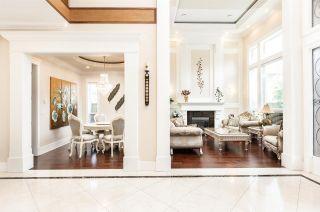 Photo 9: 3611 ROSAMOND Avenue in Richmond: Seafair House for sale : MLS®# R2591121