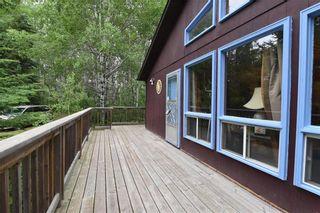Photo 9: 12 Netzel Bay in Alexander RM: Grand Marais Residential for sale (R27)  : MLS®# 202115447