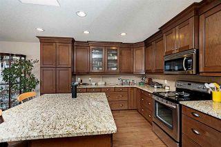 Photo 41: 49 GREENFIELD Close: Fort Saskatchewan House for sale : MLS®# E4230517