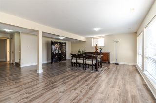 """Photo 29: 20474 67B Avenue in Langley: Willoughby Heights House for sale in """"Tanglewood"""" : MLS®# R2560481"""