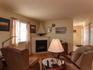 Photo 2: 2285 Kilpatrick Ave in COURTENAY: CV Courtenay City House for sale (Comox Valley)  : MLS®# 774125