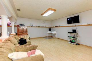 Photo 25: 15721 90 Street in Edmonton: Zone 28 House for sale : MLS®# E4235537