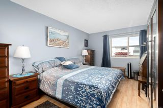 Photo 16: 304 1148 Goodwin St in : OB South Oak Bay Condo for sale (Oak Bay)  : MLS®# 853637