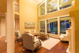 Photo 8: 13500 WOODCREST DRIVE in Surrey: Elgin Chantrell House for sale (South Surrey White Rock)  : MLS®# R2109578