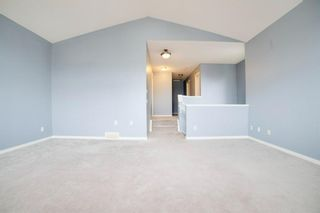 Photo 18: 274 Royal Abbey Court NW in Calgary: Royal Oak Detached for sale : MLS®# A1146190