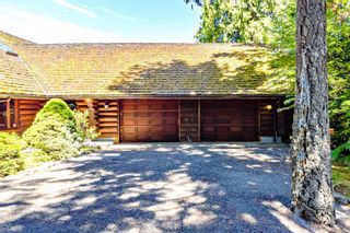 Photo 21: 7190 Royal Dr in : Na Upper Lantzville House for sale (Nanaimo)  : MLS®# 879124
