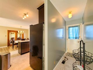 """Photo 9: 962 INEZ Crescent in Prince George: Lakewood House for sale in """"LAKEWOOD"""" (PG City West (Zone 71))  : MLS®# R2603881"""