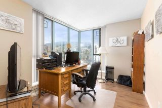 "Photo 22: 1601 200 NEWPORT Drive in Port Moody: North Shore Pt Moody Condo for sale in ""THE ELGIN"" : MLS®# R2549698"