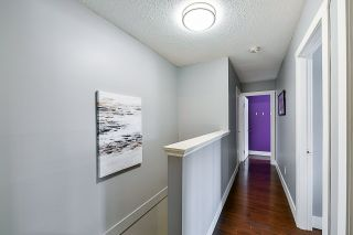 Photo 10: 46 14111 104 Avenue in Surrey: Whalley Townhouse for sale (North Surrey)  : MLS®# R2347680