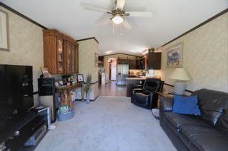 Photo 15: 455 Albers Road, in Lumby: House for sale : MLS®# 10235226