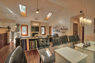 Photo 9: 1041 Sunset Dr in : GI Salt Spring House for sale (Gulf Islands)  : MLS®# 874624