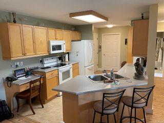 Photo 12: 104 2825 3rd Ave in : PA Port Alberni Condo for sale (Port Alberni)  : MLS®# 875540