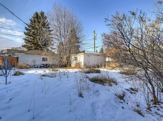 Photo 31: 432 18 Avenue NE in Calgary: Winston Heights/Mountview Detached for sale : MLS®# C4279121