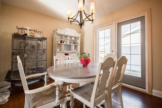 Photo 9: 273 Mandeville Street in Winnipeg: Deer Lodge Residential for sale (5E)  : MLS®# 202111270