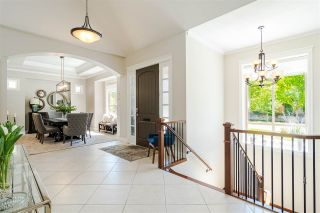 """Photo 4: 14439 32B Avenue in Surrey: Elgin Chantrell House for sale in """"Elgin"""" (South Surrey White Rock)  : MLS®# R2455698"""