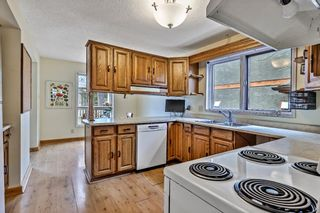 Photo 20: 1217 16TH Street: Canmore Detached for sale : MLS®# A1106588