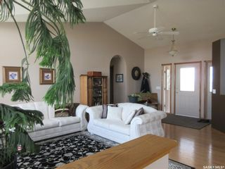 Photo 7: Corcoran Acreage in Edenwold: Residential for sale (Edenwold Rm No. 158)  : MLS®# SK848862