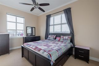 Photo 24: 420 30525 CARDINAL Avenue in Abbotsford: Abbotsford West Condo for sale : MLS®# R2529106