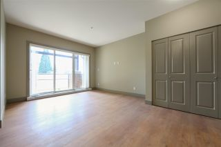 """Photo 4: 301 6875 DUNBLANE Avenue in Burnaby: Metrotown Condo for sale in """"Subora"""" (Burnaby South)  : MLS®# R2583475"""