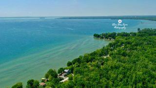 Photo 32: 2626 Lakeshore Drive in Ramara: Brechin House (Bungalow) for sale : MLS®# S5301970