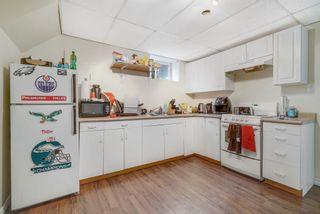 Photo 21: 9422 75 Street in Edmonton: Zone 18 House for sale : MLS®# E4250185
