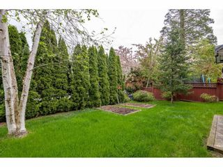 """Photo 38: 21777 95B Avenue in Langley: Walnut Grove House for sale in """"REDWOOD GROVE"""" : MLS®# R2573887"""