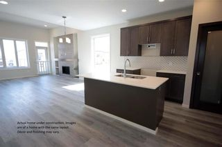 Photo 3: 44 Bartman Drive in St Adolphe: Tourond Creek Residential for sale (R07)  : MLS®# 202117991