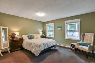 Photo 29: 2577 Copperfield Rd in : CV Courtenay City House for sale (Comox Valley)  : MLS®# 885217