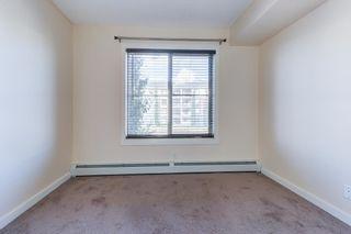 Photo 18: 204 5816 MULLEN Place in Edmonton: Zone 14 Condo for sale : MLS®# E4262303