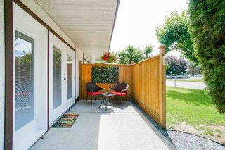 Photo 6: 104D 45655 MCINTOSH Drive in Chilliwack: Chilliwack W Young-Well Condo for sale : MLS®# R2568445