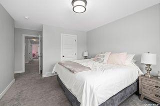 Photo 13: 9 1003 Evergreen Boulevard in Saskatoon: Evergreen Residential for sale : MLS®# SK868040