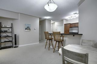 Photo 18: 136 10 Discovery Ridge Close SW in Calgary: Discovery Ridge Apartment for sale : MLS®# A1057299