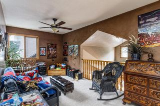 Photo 13: 15 Bearspaw Summit in Rural Rocky View County: Rural Rocky View MD Detached for sale : MLS®# A1146905