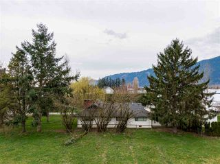 Photo 22: 41745 NO. 3 Road: Yarrow House for sale : MLS®# R2560580