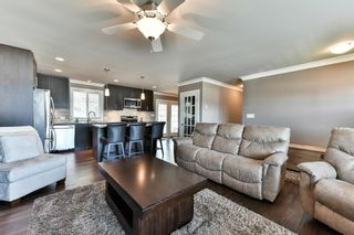 Photo 3: 14682 111 Avenue in Surrey: Bolivar Heights House for sale (North Surrey)  : MLS®# R2154858