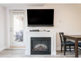 "Photo 20: 201 12283 224 Street in Maple Ridge: West Central Condo for sale in ""Maxx"" : MLS®# R2541588"