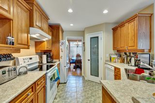"""Photo 6: 65586 GORDON Drive in Hope: Hope Kawkawa Lake House for sale in """"Kettle Valley Station"""" : MLS®# R2618702"""