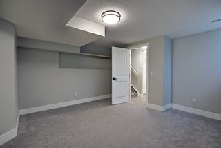 Photo 43: 12 Scenic Glen Gate NW in Calgary: Scenic Acres Detached for sale : MLS®# A1131120