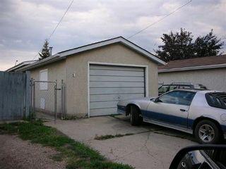 Photo 2: 13214 - 66 STREET: Condo for sale (Delwood)  : MLS®# E3065759