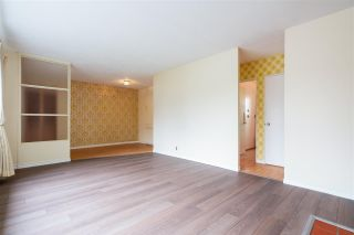 """Photo 4: 1259 DOGWOOD Crescent in North Vancouver: Norgate House for sale in """"NORGATE"""" : MLS®# R2576950"""