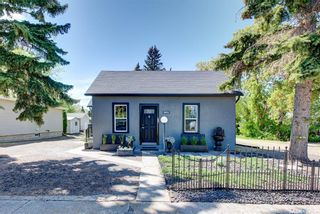 Photo 2: 501 5th Avenue in Cudworth: Residential for sale : MLS®# SK838075