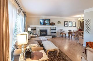 Photo 12: 293 Eltham Rd in : VR View Royal House for sale (View Royal)  : MLS®# 883957