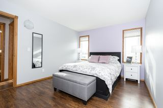 Photo 9: 111 Brotman Bay in Winnipeg: River Park South House for sale (2F)  : MLS®# 1904456