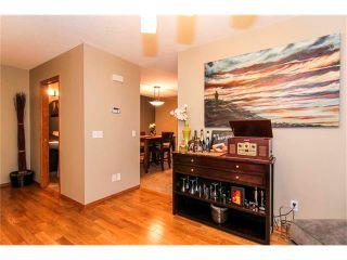 Photo 11: 124 INGLEWOOD Cove SE in Calgary: Inglewood House for sale : MLS®# C4024645