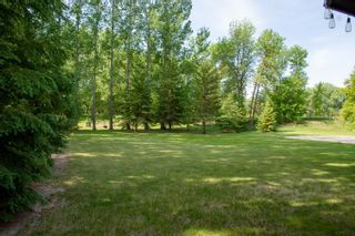 Photo 48: 30012 Highway #1 E in Portage la Prairie RM: House for sale : MLS®# 202118667