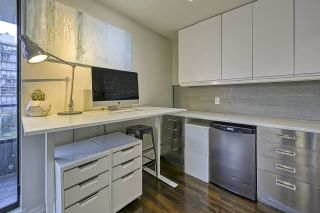 """Photo 8: 304 2370 W 2ND Avenue in Vancouver: Kitsilano Condo for sale in """"Century House"""" (Vancouver West)  : MLS®# R2540256"""