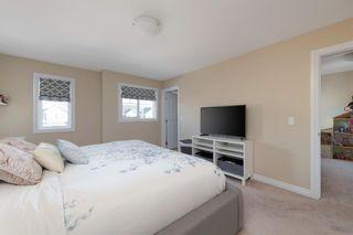 Photo 12: 141 Blackburn Drive: Fort McMurray Semi Detached for sale : MLS®# A1083820