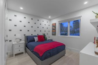 Photo 12: 2333 JONES Avenue in North Vancouver: Central Lonsdale House for sale : MLS®# R2260714
